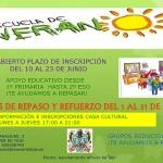 Cartel_Escuela_de_Verano2015