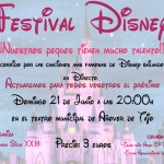 Cartel_Festival_Disney