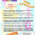 Cartel_Fiesta_FindeCurso_Colegio