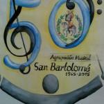logo_50anos_Banda2