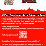 Cartel_APP_AnoverInforma