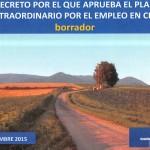 Portada_Borrador_Plan_Empleo_CLM