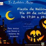 Halloween2015_Ludoteca