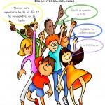 Cartel_Crazy_Run_Ludoteca_MODIFICADO