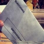 Elecciones_Generales_2015