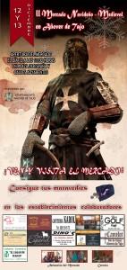 MercadoMedieval_DEFINITIVO