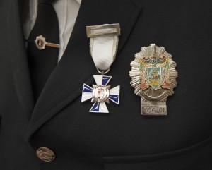 medalla 3