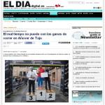 5-eldia-digi-carrera-popular1
