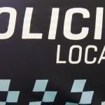 Policía Local (9)