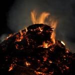 San Antón en Añover de Tajo recort