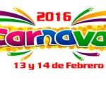 carnaval recort