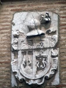 escudo horcasitas