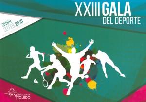 gala deportes 2
