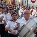 Agrupación musical san bartolomé