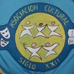 Asociación Cultural Siglo XXII