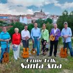 Folk_SantaAna