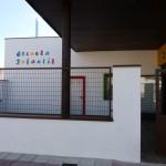 Escuela Infantil Municipal 'Puliditos'