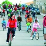 Día de la bicicleta copia