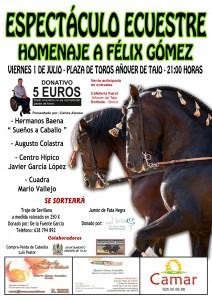 Cartel_HomenajeFelix_TamañoA2