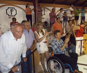 Félix Gómez y amigos