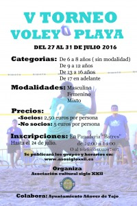 cartel_voley_2016_definitivo