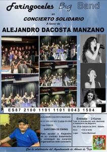 faringoceles-concierto-solidario
