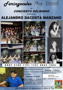 faringoceles-concierto-solidario-nueva-fecha