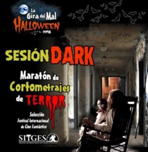 sesion-dark