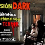 sesion-dark-