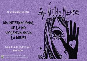 cartel-dia-internacional-de-la-no-violencia-2016