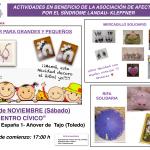 actividades-solidarias-nuevo