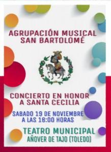 concierto-santa-cecilia-2016