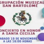 concierto-santa-cecilia-2016-recort
