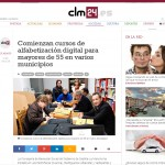 14-alfabetizacion-mayores-clm24