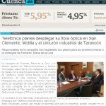 21-nov-fibra-optica-voces-de-cuenca