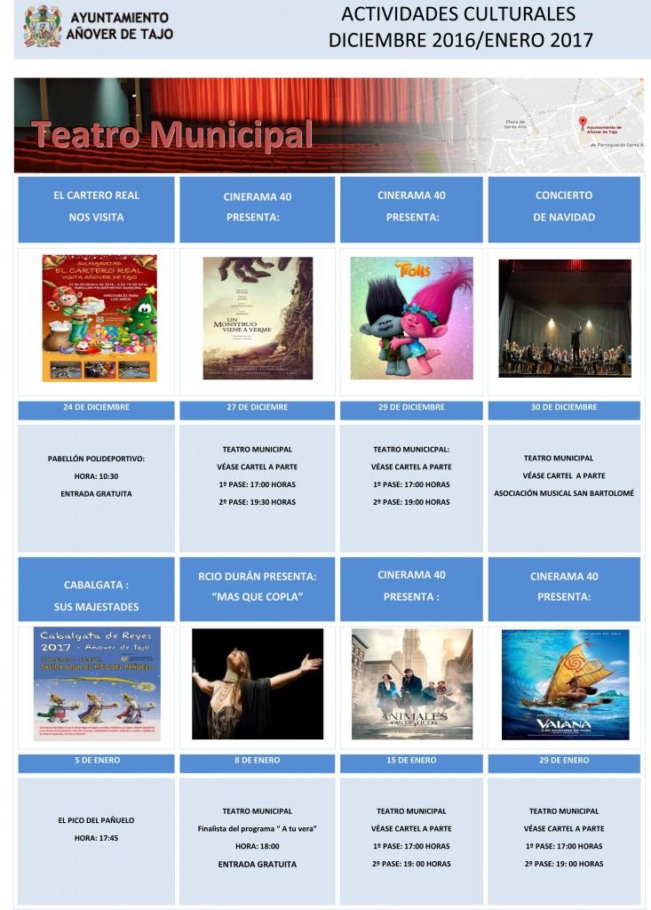 actividades-culturales-diciembre-enero