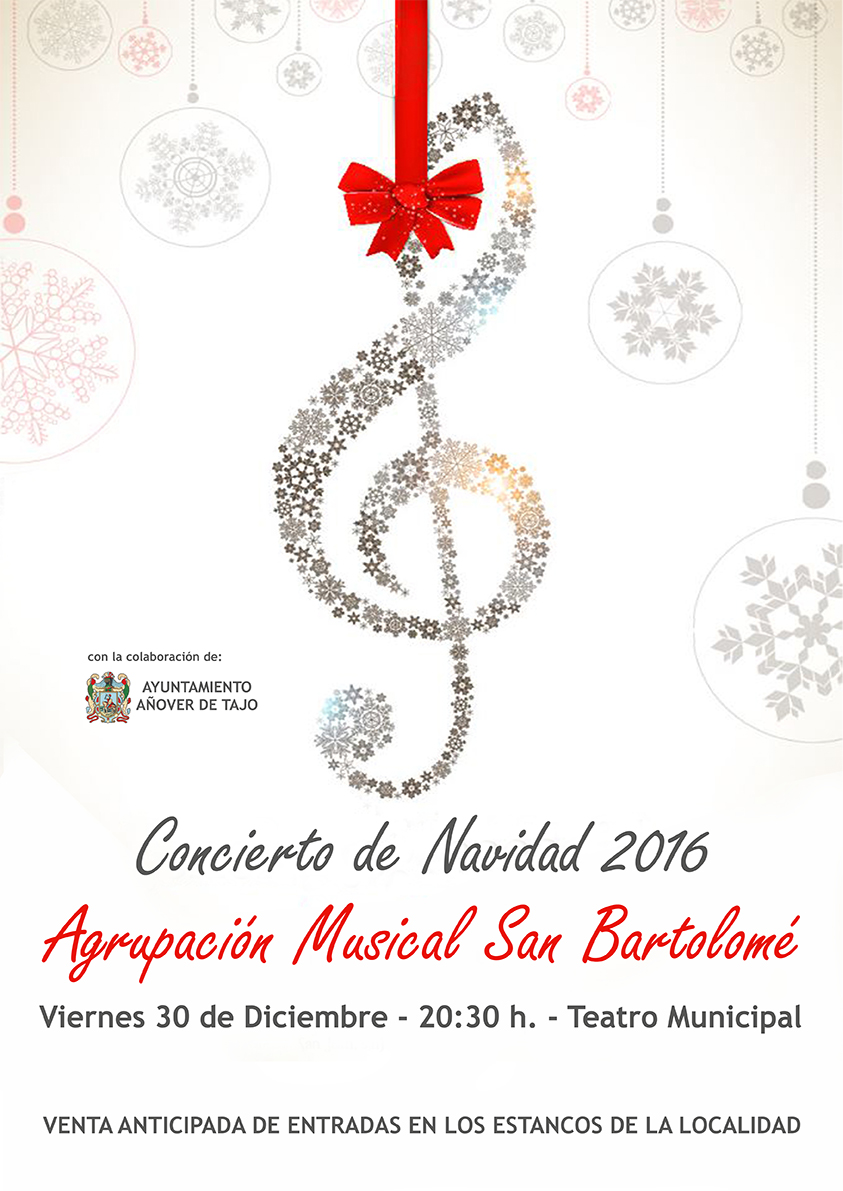 cartel_concierto_navidad_2016_definitivo