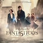animales_fantasticos_