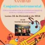 concierto-instrumental