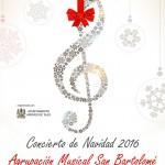 concierto-navidad-banda-2016-recort