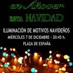 iluminacion_navidad_2016
