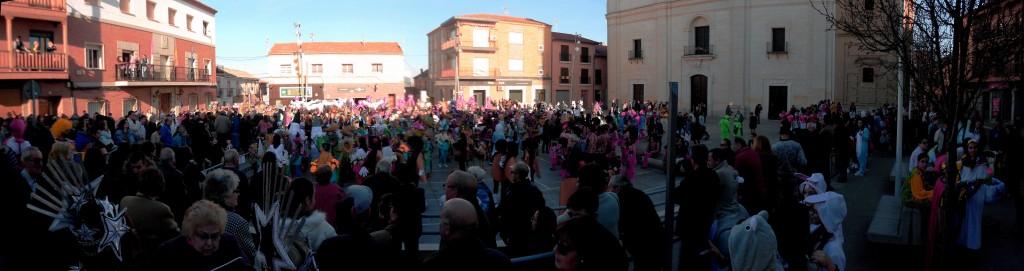Panoramica carnaval -1
