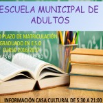 escuela_adultos_Curso2017