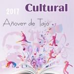 Diptico_SemanaCultural2017.cdr